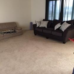Photo Of Gardner White Furniture   Auburn Hills, MI, United States. The