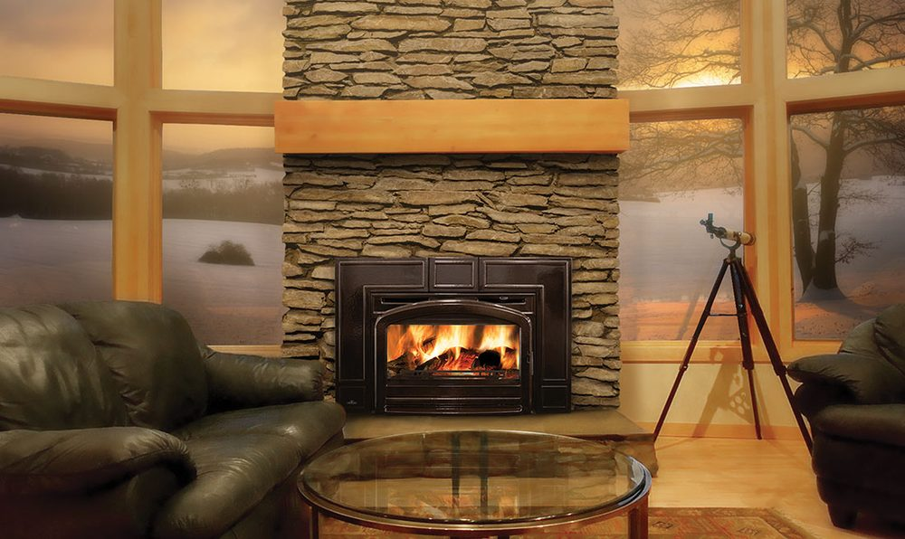 TN Fireplace and Chimney: Knoxville, TN