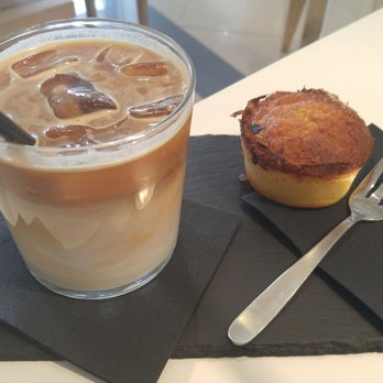 Coffee Cafes In Sarasota