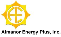 Almanor Energy Plus Inc