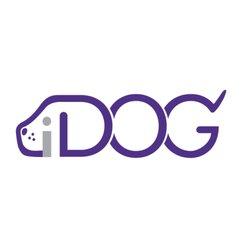 iDog - 62 Photos & 23 Reviews - Dog Walkers - Arlington, VA - Phone