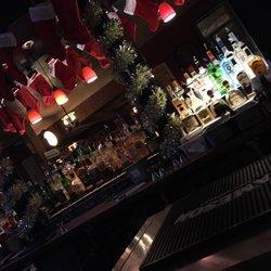 LACEY: Claddagh irish pub mn