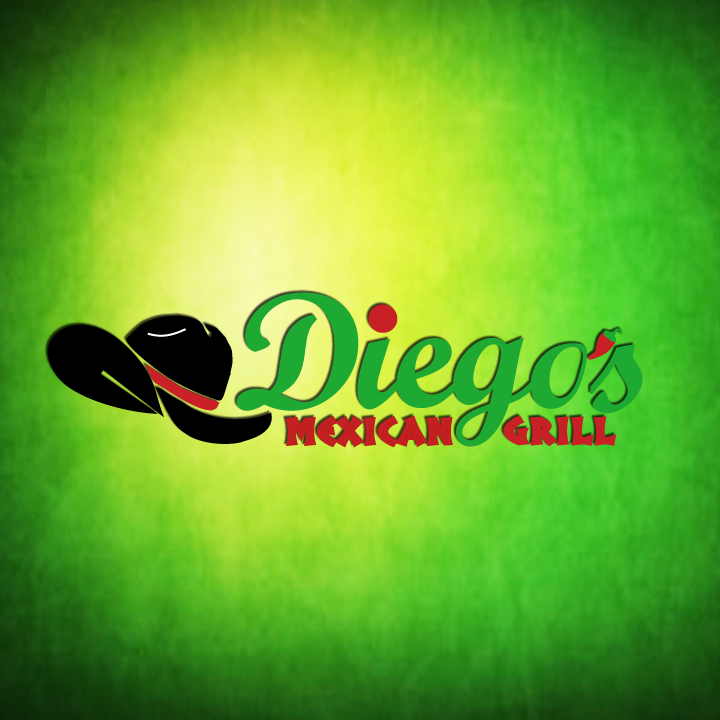 Diego's Mexican Grill: 5000 Shelbyville Rd, Louisville, KY