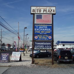 the auto exchange inc auto loan providers 1159 state hwy 88 n lakewood nj phone number. Black Bedroom Furniture Sets. Home Design Ideas