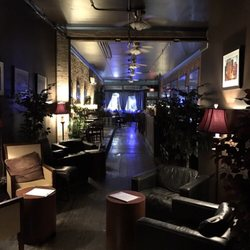Photo Of Chill Wine Bar Beacon Ny United States Very Cozy Atmosphere