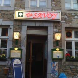 Bildergebnis für fotos von the savoy stolberg