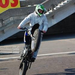 Racing Planet - Auto Parts & Supplies - Czarny Dwór 4B