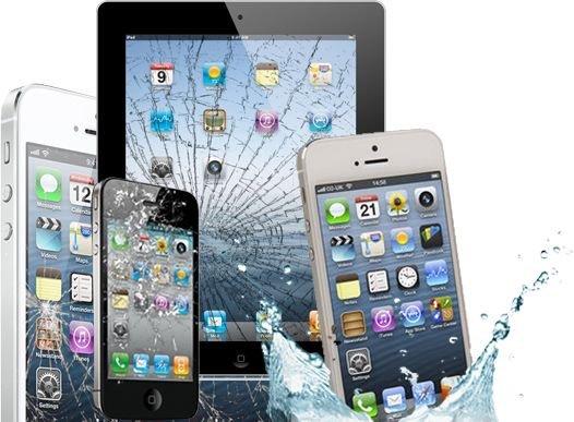 dash cellular repair demander un devis r paration t l phone portables 130 s main st noble. Black Bedroom Furniture Sets. Home Design Ideas