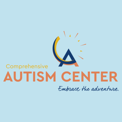 Comprehensive Autism Center Counseling Mental Health 26720