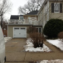 Photo Of Garage Doors And More   Hainesville, IL, United States. Install For