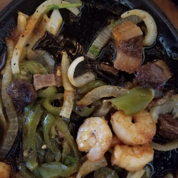 Chili'S - 16 Photos & 21 Reviews - Tex-Mex - 1820 W Airline Hwy