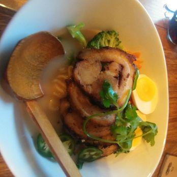 Jessie S Kitchen Leonardtown Menu