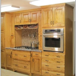 Photo Of Best Kitchen Cabinets U0026 Appliance Center   South Glens Falls, NY,  United