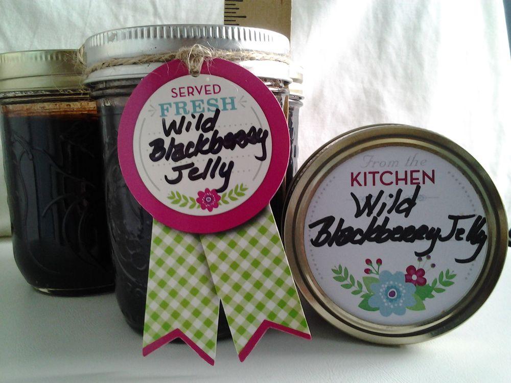 Dandelion Soap & Herb Shop: 4640 Lake Wousickett Rd, Germanton, NC