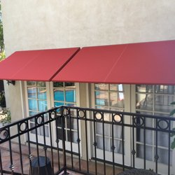 Photo Of Custom Awning Canvas