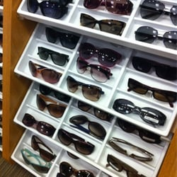 7674c84e21 The Best 10 Optometrists near Cohen s Fashion Optical in Trumbull ...