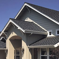 Roy Easler Roofing And Seamless Gutters Roofing