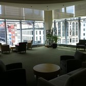 Photo Of Hartford 21 Apartments Ct United States Party Room