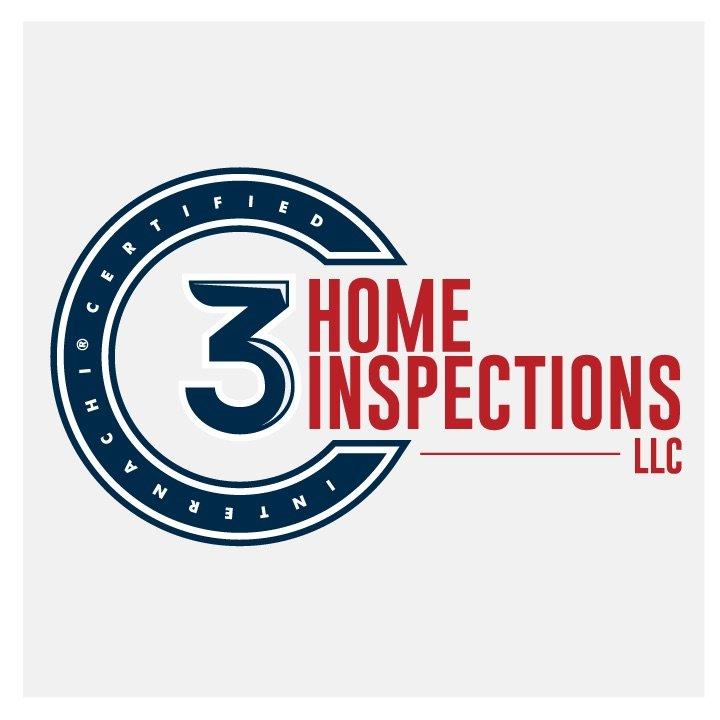 C3 Home Inspections: Lakeland, FL