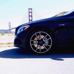 Photo Of Mercedes Benz Of Monterey   Monterey, CA, United States ...