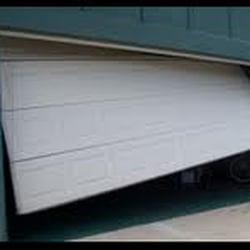 ... Photo Of Nation Overhead Door U0026 Gate   Plano, TX, United States