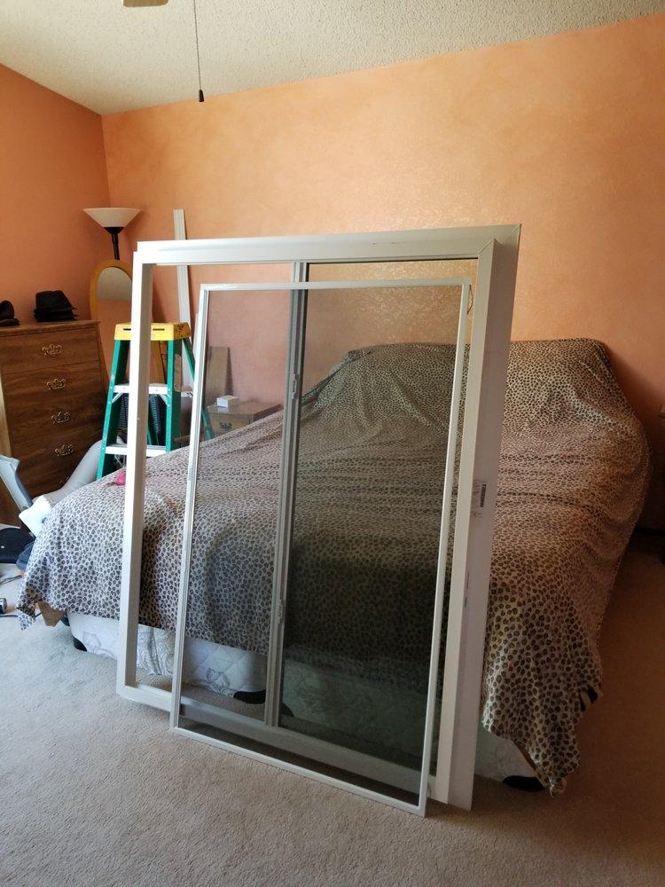 Bestoff Windows & Construction