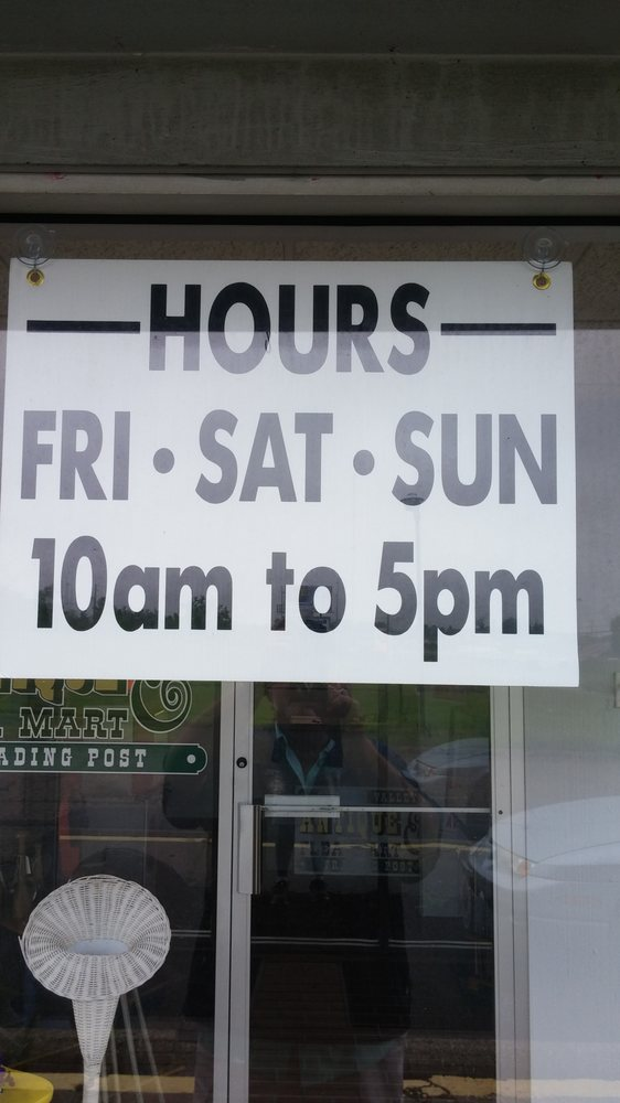 Buckeye Valley Trading Post: 10677 Jacksontown Rd, Thornville, OH
