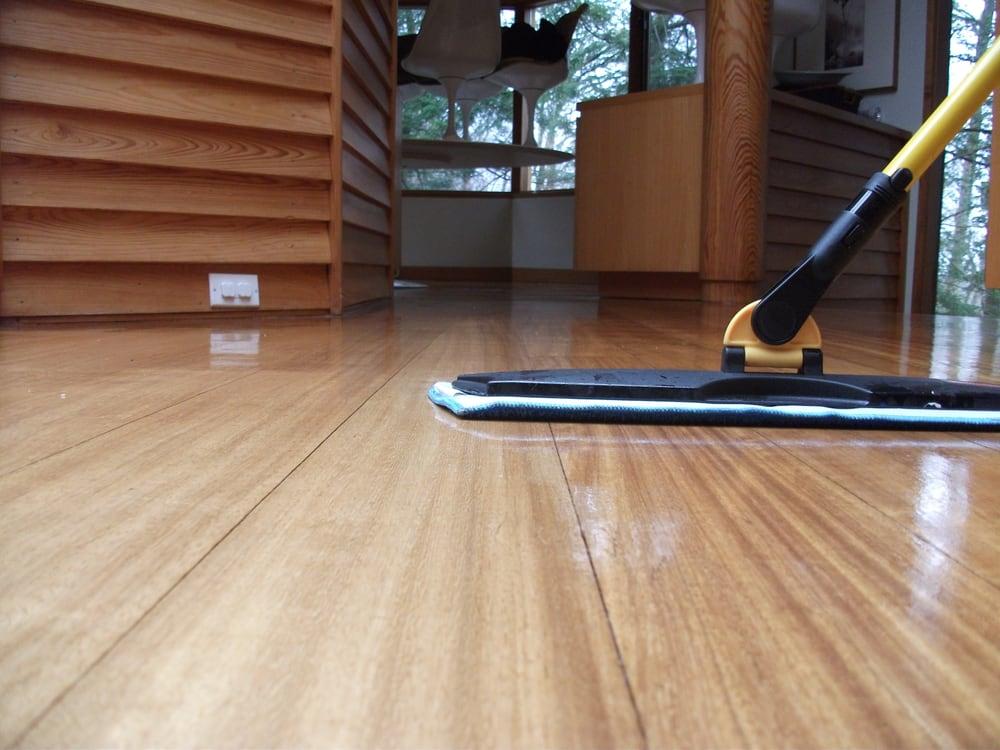Non Toxic Wood Floor Waxing Yelp