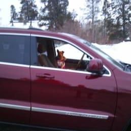 ron sayer s chrysler jeep dodge car dealers 490 northgate mile idaho falls id phone. Black Bedroom Furniture Sets. Home Design Ideas