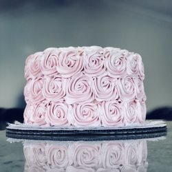 Photo Of Take The Cake