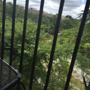 Rotting Photo Of Salado At Walnut Creek Apartments   Austin, TX, United  States. Balcony