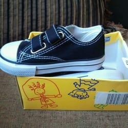 Photo Of Payless Shoesource Chula Vista Ca United States