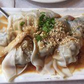 456 shanghai cuisine 480 photos 445 reviews for 456 shanghai cuisine manhattan ny