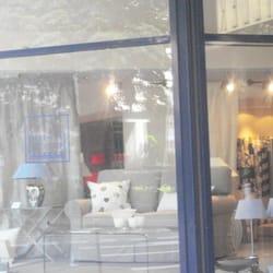 Maison Decor - Wohnaccessoires - Taubenstr. 11, Innenstadt ...