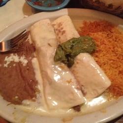 Blue agave mexican cuisine suljettu 29 arvostelua for Agave mexican cuisine