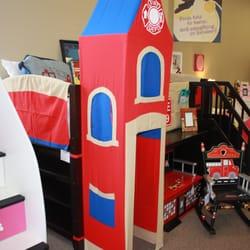 Photo Of Cozy Kids Furniture U0026 More   Pineville, NC, United States.