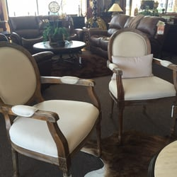 Leather Home Interiors Furniture Stores 26450 Jefferson Ave Murrieta Ca Phone Number