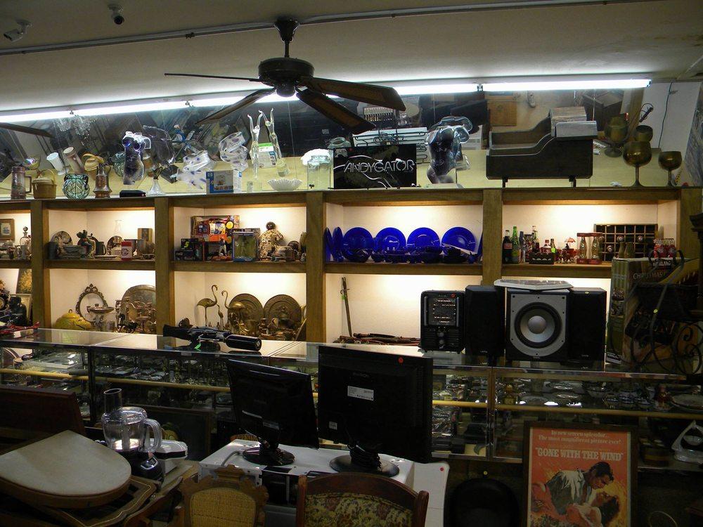 Gold & Metals Depot