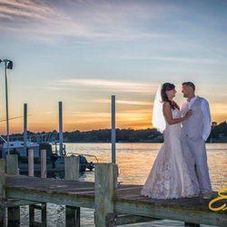 Photo Of Bella Sposa Bridal Boutique Denville Nj United States