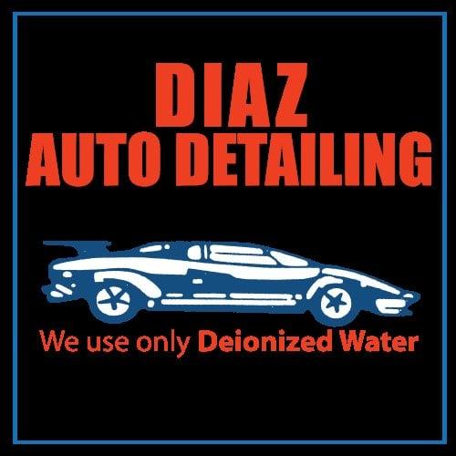Diaz Auto Detailing: 2560 Alpine Blvd, Alpine, CA