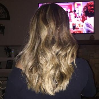Salon Blu - 44 Reviews - Hair Salons - Raleigh, NC - Yelp