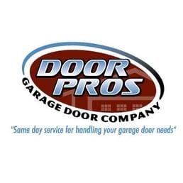 Photo Of OC Door Pros   Laguna Hills, CA, United States