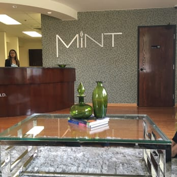 MINT dentistry  Plano  33 Photos \u0026 61 Reviews  Cosmetic Dentists  6940 N Coit Rd, Plano, TX