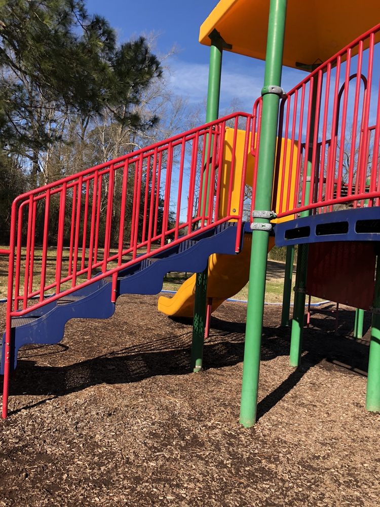 Bennetts Creek Park