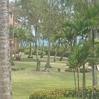photo of wyndham garden at palmas del mar humacao puerto rico puerto rico - Wyndham Garden Palmas Del Mar