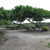 Photo Of Hollywood North Beach Park Fl United States Shaded Picnic
