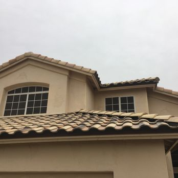 Photo Of Brown Roofing LLC   Phoenix, AZ, United States. You Can See