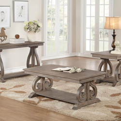 North Star Furniture Outlet 18 Photos Furniture Stores 6229