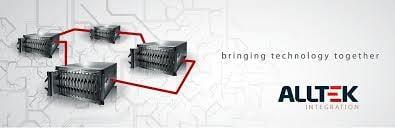 Alltek Holdings: 1130 Senoia Rd, Tyrone, GA