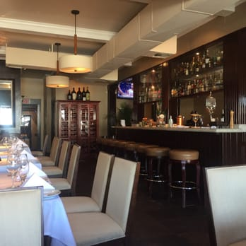 Nico S Restaurant Long Beach Ca